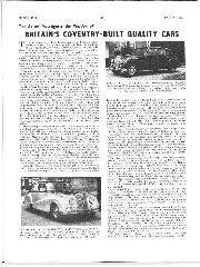 Page 21 of March 1958 issue thumbnail