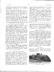 Page 25 of March 1958 issue thumbnail