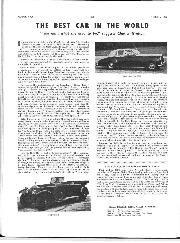Page 26 of March 1958 issue thumbnail