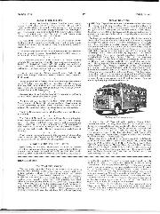 Page 29 of March 1958 issue thumbnail
