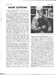 Page 33 of March 1958 issue thumbnail