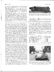 Archive issue March 1958 page 41 article thumbnail