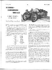 Page 43 of March 1958 issue thumbnail