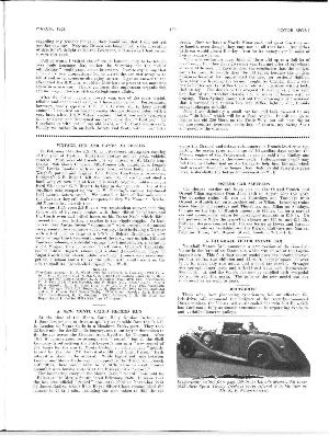Page 25 of March 1958 archive issue thumbnail