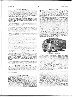 Page 29 of March 1958 archive issue thumbnail