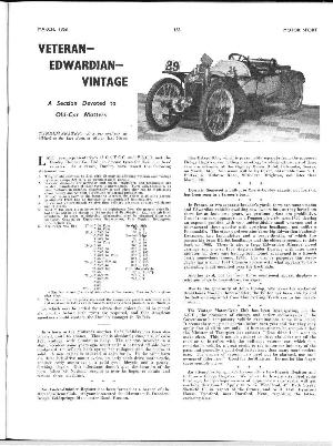 Page 43 of March 1958 archive issue thumbnail