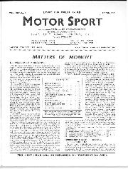 Page 13 of March 1959 issue thumbnail