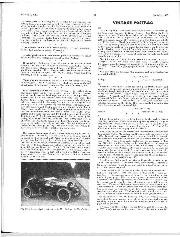 Page 24 of March 1959 issue thumbnail