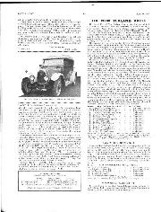 Page 26 of March 1959 issue thumbnail