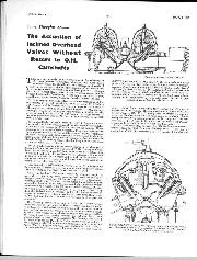 Page 28 of March 1959 issue thumbnail