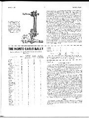 Page 33 of March 1959 issue thumbnail