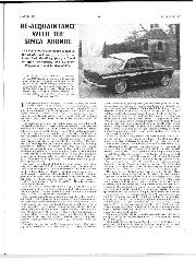 Page 43 of March 1959 issue thumbnail