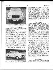 Page 45 of March 1959 issue thumbnail
