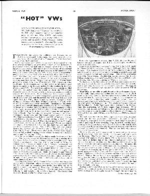 Page 17 of March 1959 archive issue thumbnail