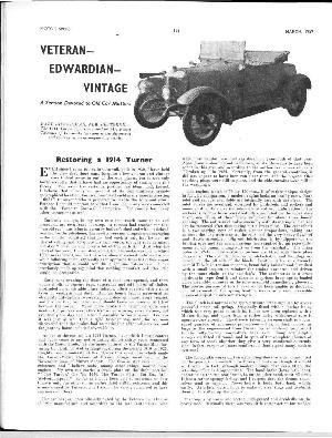 Page 20 of March 1959 archive issue thumbnail