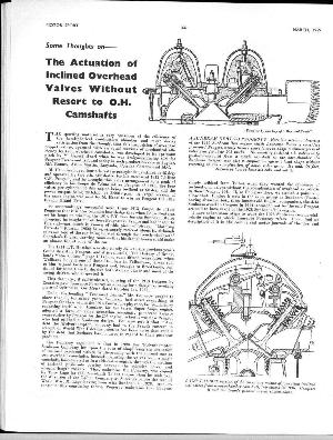 Page 28 of March 1959 archive issue thumbnail