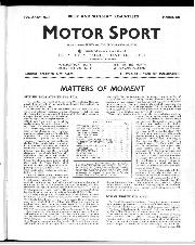 Page 11 of March 1960 issue thumbnail