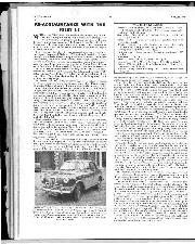Page 16 of March 1960 issue thumbnail