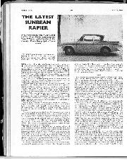 Page 30 of March 1960 issue thumbnail
