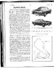 Archive issue March 1960 page 38 article thumbnail