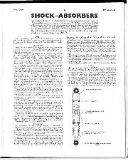 Page 47 of March 1960 issue thumbnail