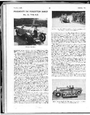 Page 28 of March 1960 archive issue thumbnail