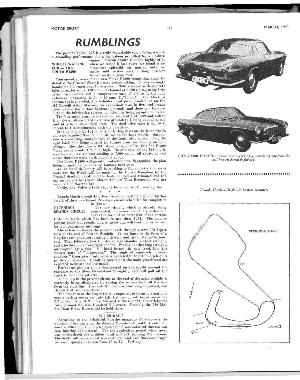 Page 38 of March 1960 archive issue thumbnail