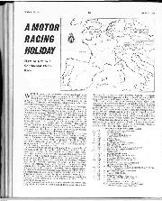 Page 30 of March 1961 issue thumbnail