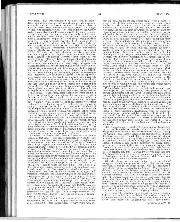Archive issue March 1961 page 42 article thumbnail