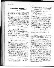 Page 58 of March 1961 issue thumbnail