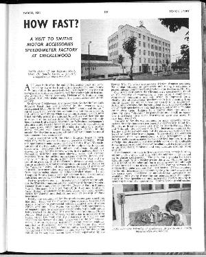 Page 15 of March 1961 archive issue thumbnail