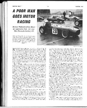 Page 22 of March 1961 archive issue thumbnail