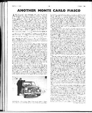 Page 32 of March 1961 archive issue thumbnail