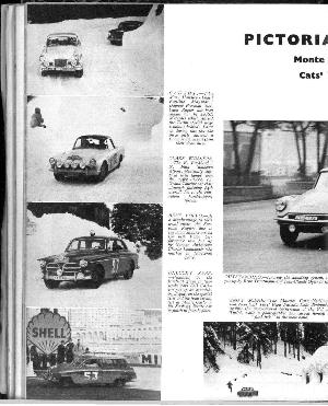 Page 46 of March 1961 archive issue thumbnail