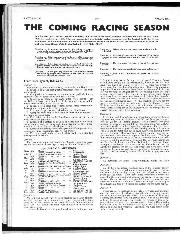 Page 14 of March 1962 issue thumbnail