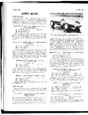 Page 18 of March 1962 issue thumbnail