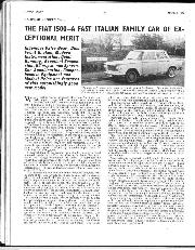 Page 20 of March 1962 issue thumbnail