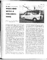 Archive issue March 1962 page 26 article thumbnail