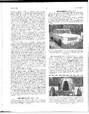 Archive issue March 1962 page 27 article thumbnail