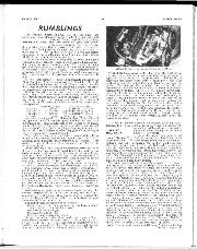 Page 29 of March 1962 issue thumbnail