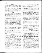 Archive issue March 1962 page 33 article thumbnail