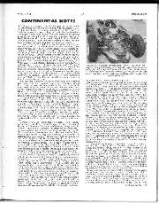 Page 35 of March 1962 issue thumbnail