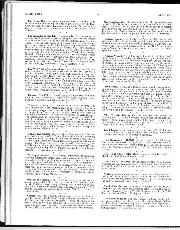 Archive issue March 1962 page 40 article thumbnail