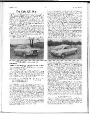 Page 47 of March 1962 issue thumbnail