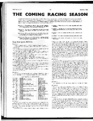 Page 14 of March 1962 archive issue thumbnail