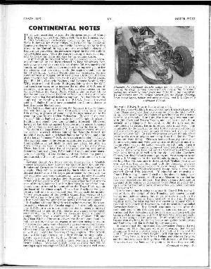Page 35 of March 1962 archive issue thumbnail