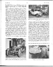 Archive issue March 1963 page 15 article thumbnail