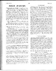 Page 20 of March 1963 issue thumbnail
