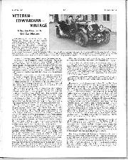 Page 29 of March 1963 issue thumbnail