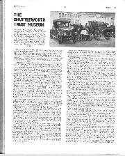 Page 32 of March 1963 issue thumbnail